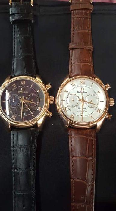 Relógios, vendemos todas as marcas