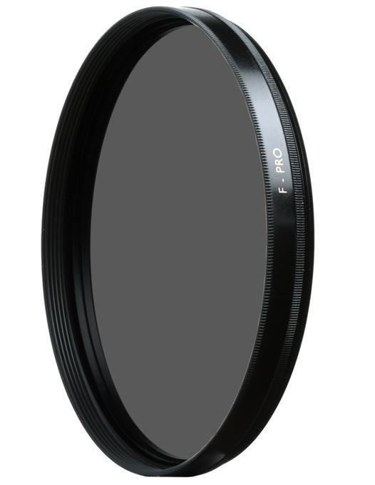 B+W filtru polarizare circulara MRC 62mm