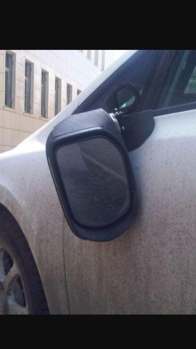 Изготовление ремонт боковых зеркал на любую Марку авто