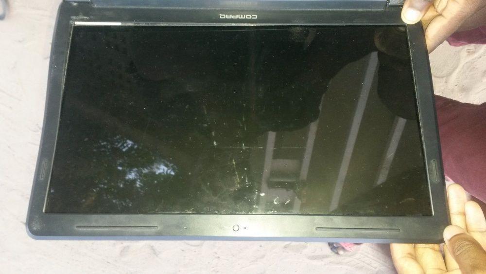 LCD de Laptop Compaq Cq60 Polana - imagem 2
