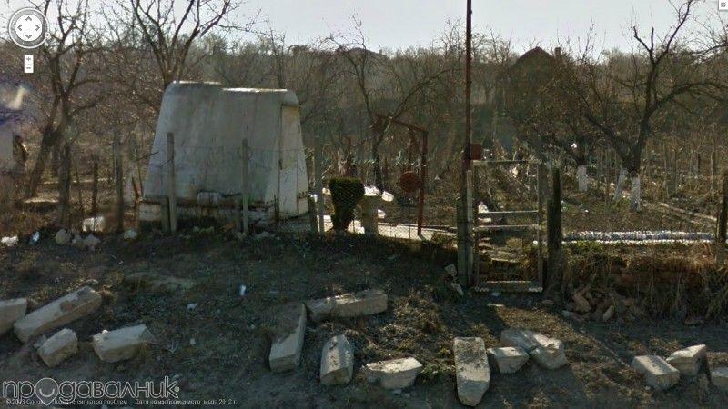 Продавам лозе в град Силистра