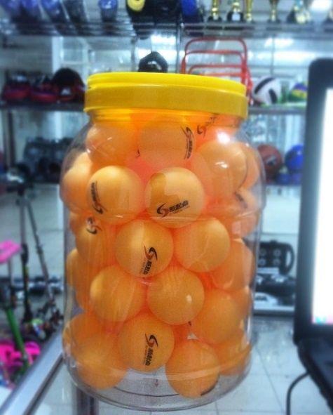 Шарики (Мячи) для настольного (на стольная) тенниса