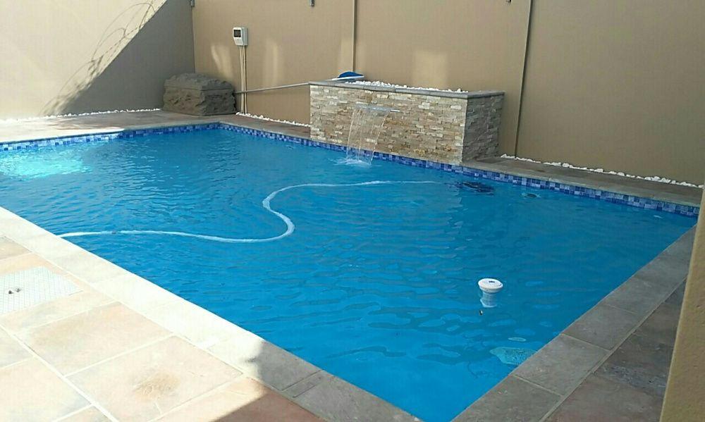 Vendo casa T6 com piscina