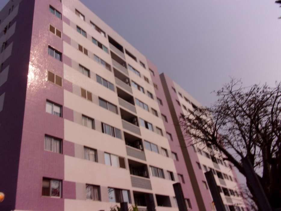 Vendo apartamento t3 condominio vilas de luanda