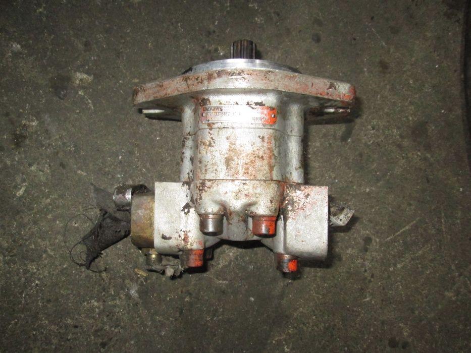Pompa Vickers G10-32-B6F2-30-R