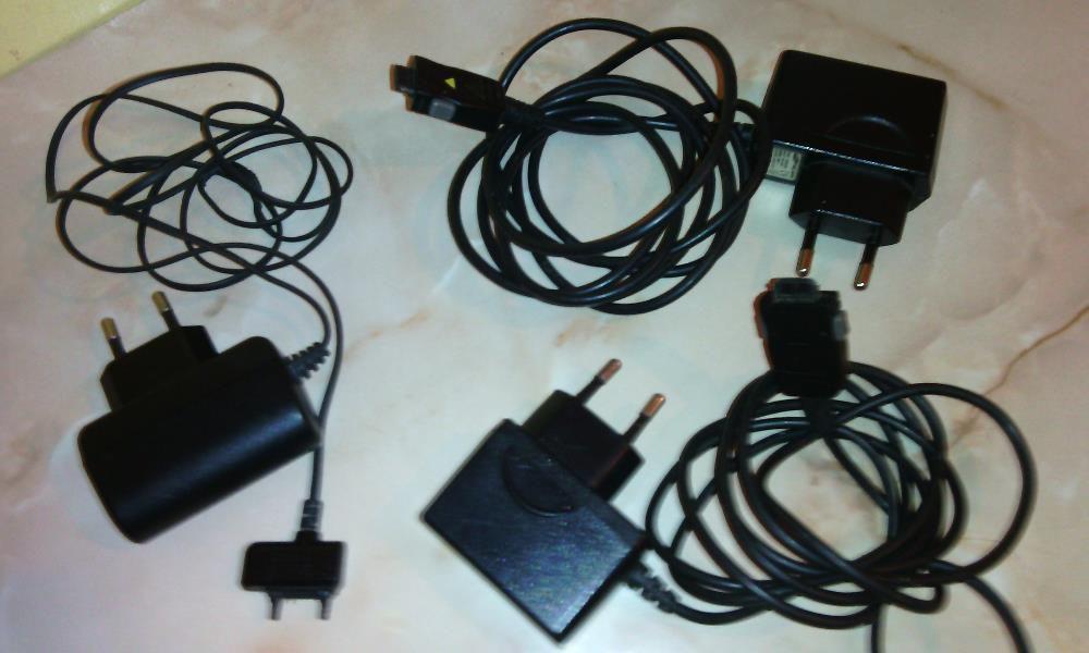 incarcatoare de telefon samsung 2 buc cablu aparat foto sony