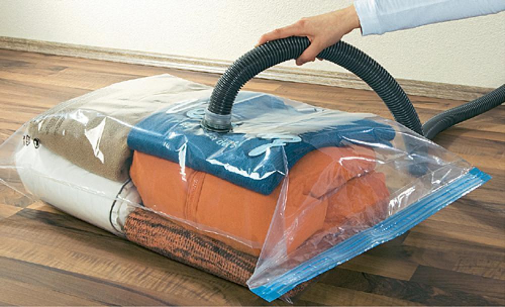 Set 5 saci vid marime 70 x 100 cm