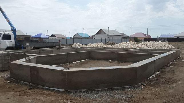 Куплю бетон в атырау купить бетон в15 в новосибирске