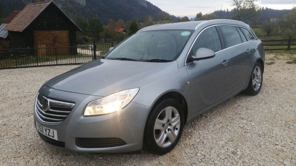macara use broasca use portiera opel insignia originala