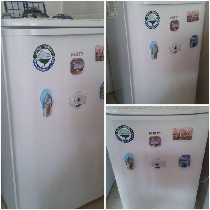 Хладилник НЕО