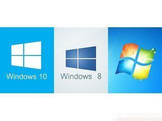 Instalez sistem de operare windows