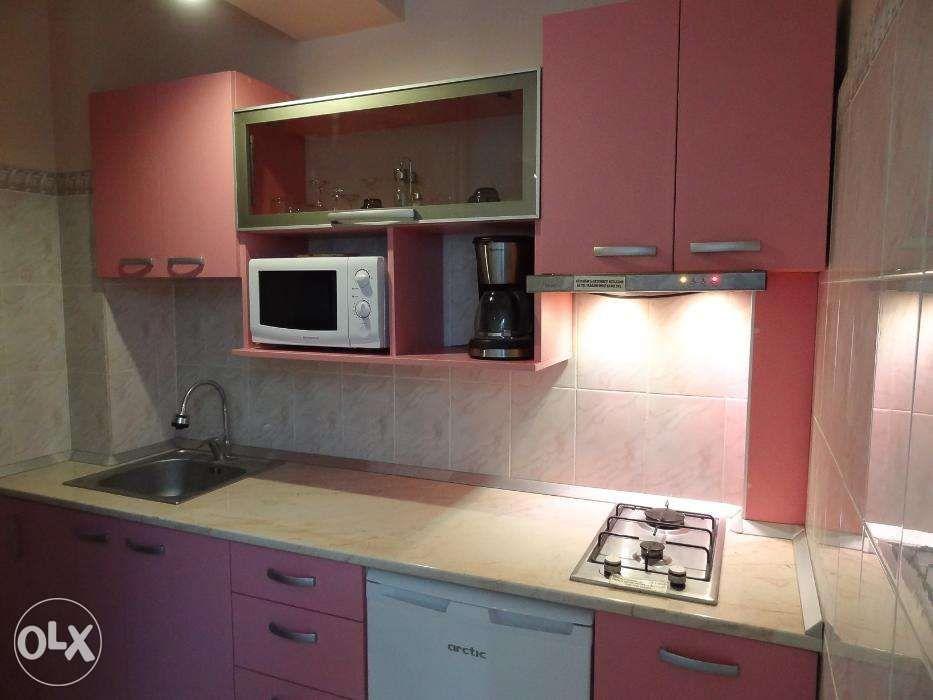 8 Apartamente Lux Regim Hotelier Faleza Galati - imagine 7