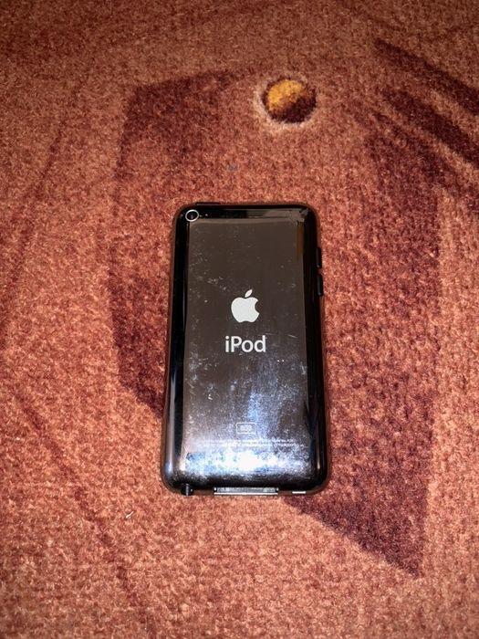 iPod/mp3