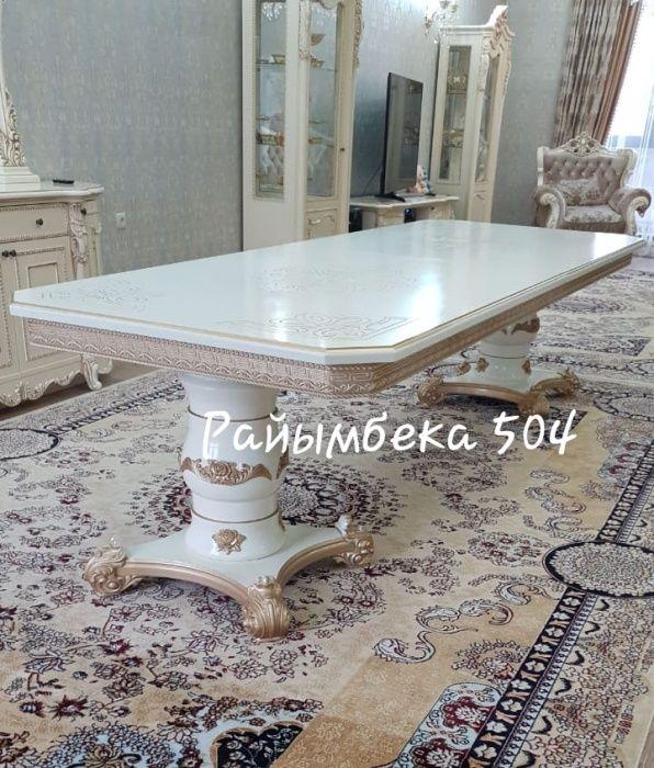 Столы и стулья Дагестан 5 м. Мебель со склада Дёшево ТОЛЬКО У НАС!!!