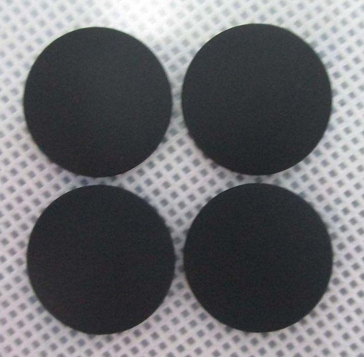 Комлект гумени крачета за Apple Macbook Pro Air - 4бр. rubber