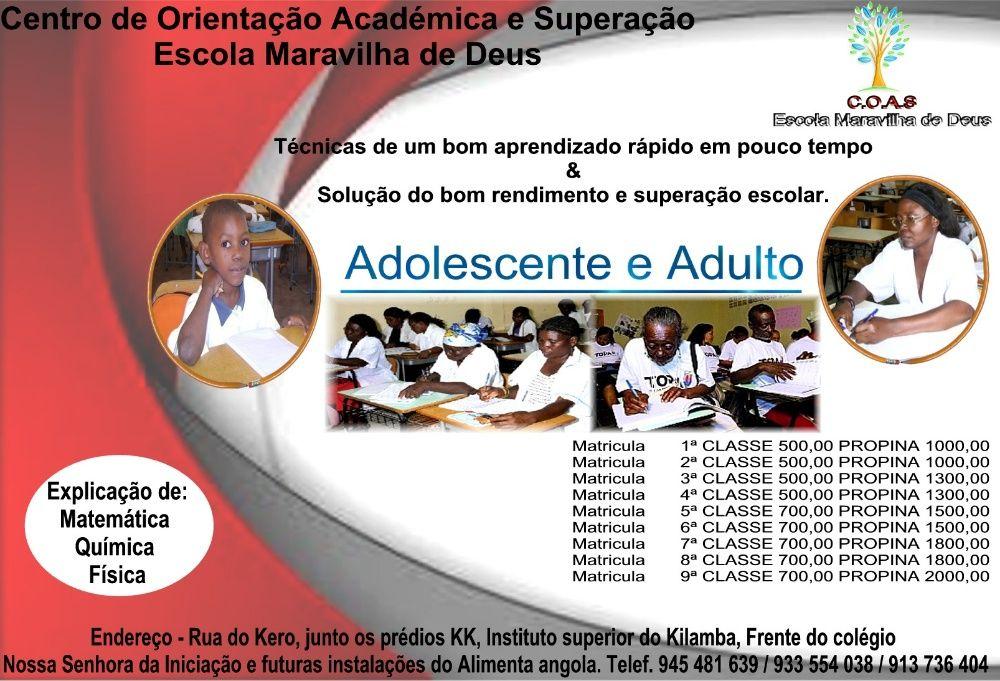 Prestaçao de serviços ao domicilio Viana - imagem 2