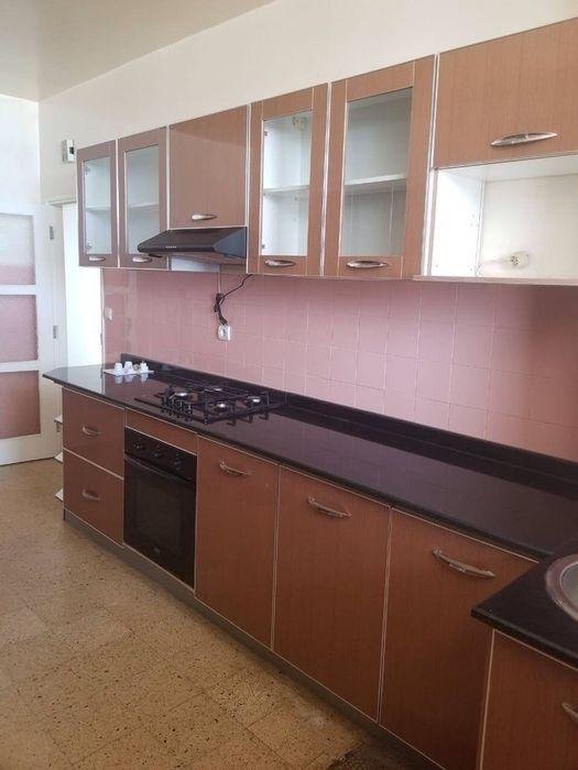 Arrenda-se Apartamento Tipo 3 na próximo do ministério d Educação Polana - imagem 6