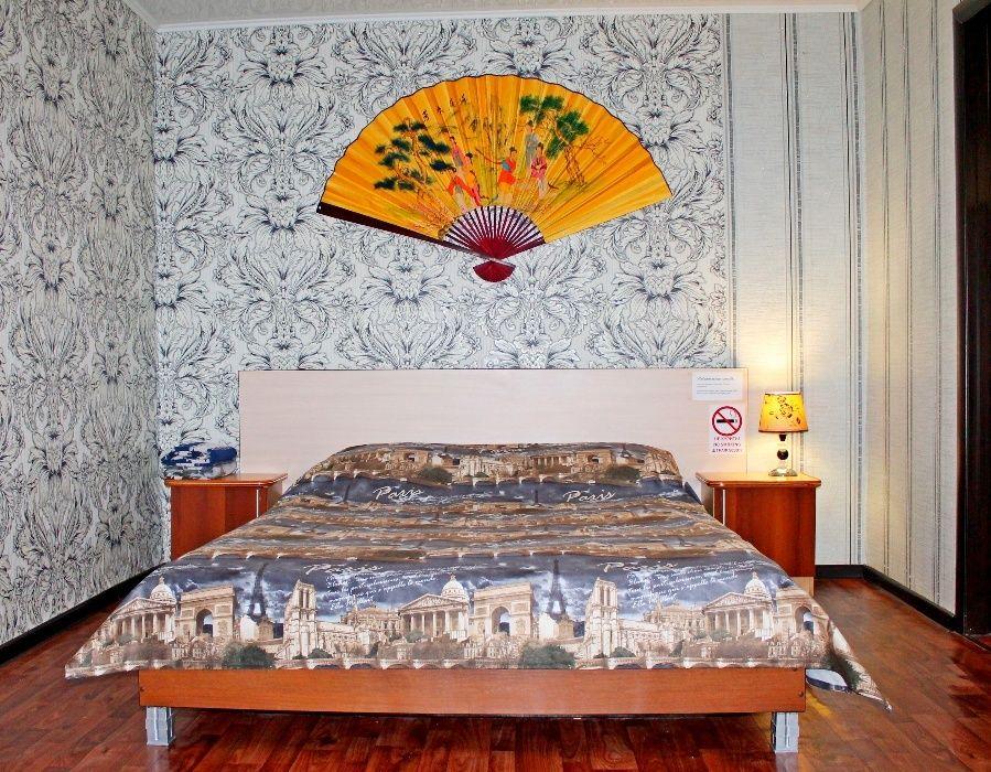 1 комнатная квартира Люкс для VIP от GRAND HOTEL