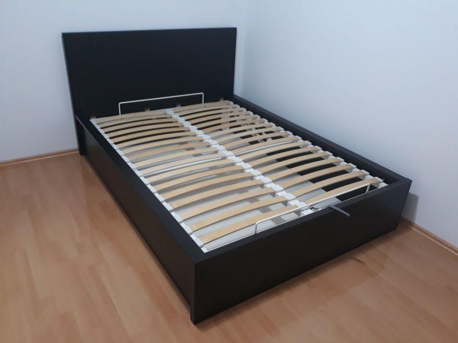 Montez mobila! Montaj/Asamblare mobilier Ikea/Jysk/Dedeman/Emag/ Cora