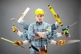 Instalator autorizat reparatii si montaj centrale.