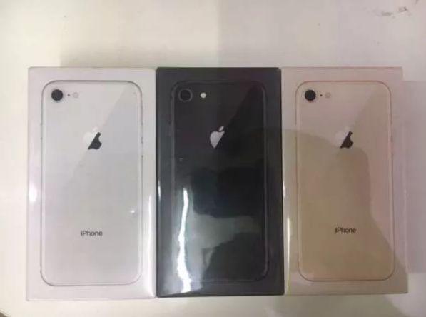 Iphone 7 256GB preto selado