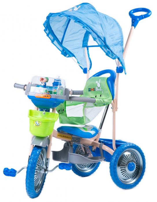 Vand tricicleta copii