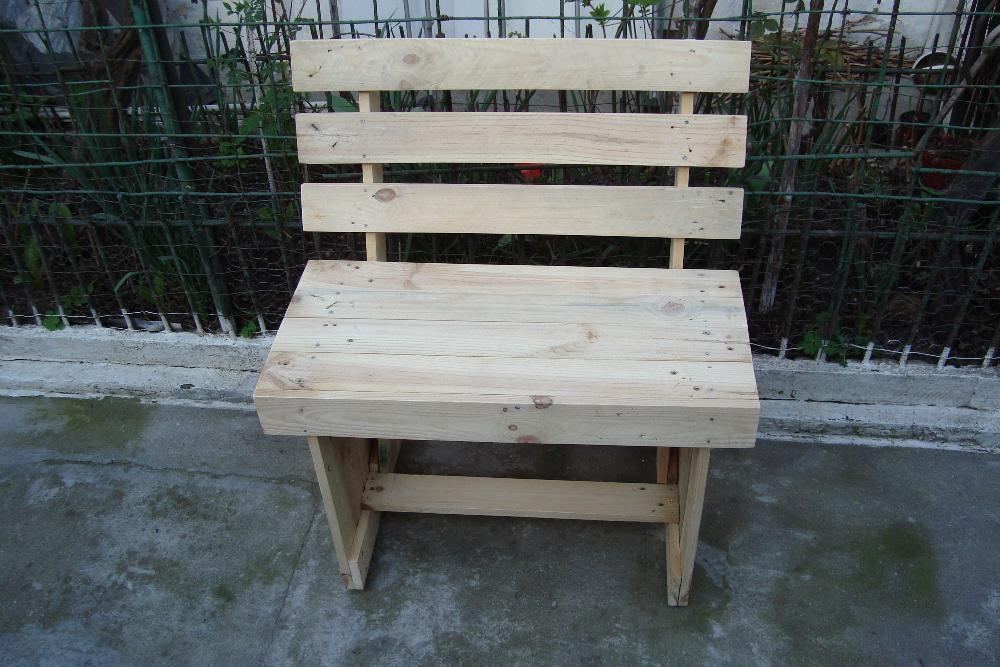 Masuta din lemn