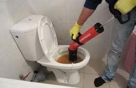 Прочистка канализации.Чистка труб.Услуги сантехника.Круглосуточно.