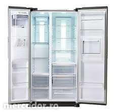 Reparatii frigidere la domiciliu Iasi