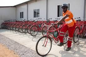 Bicicletas BIKE para adultos a venda
