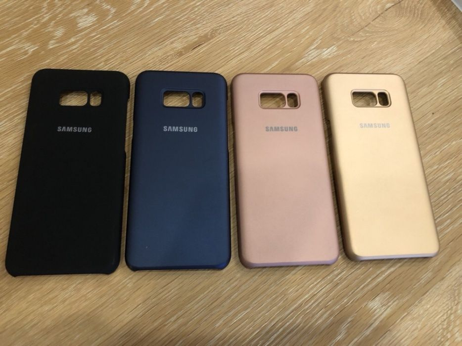 Кейс за Samsung S8,S8Plus,Note 8,S7edge,J7,J5,A5 S9,S9Plus
