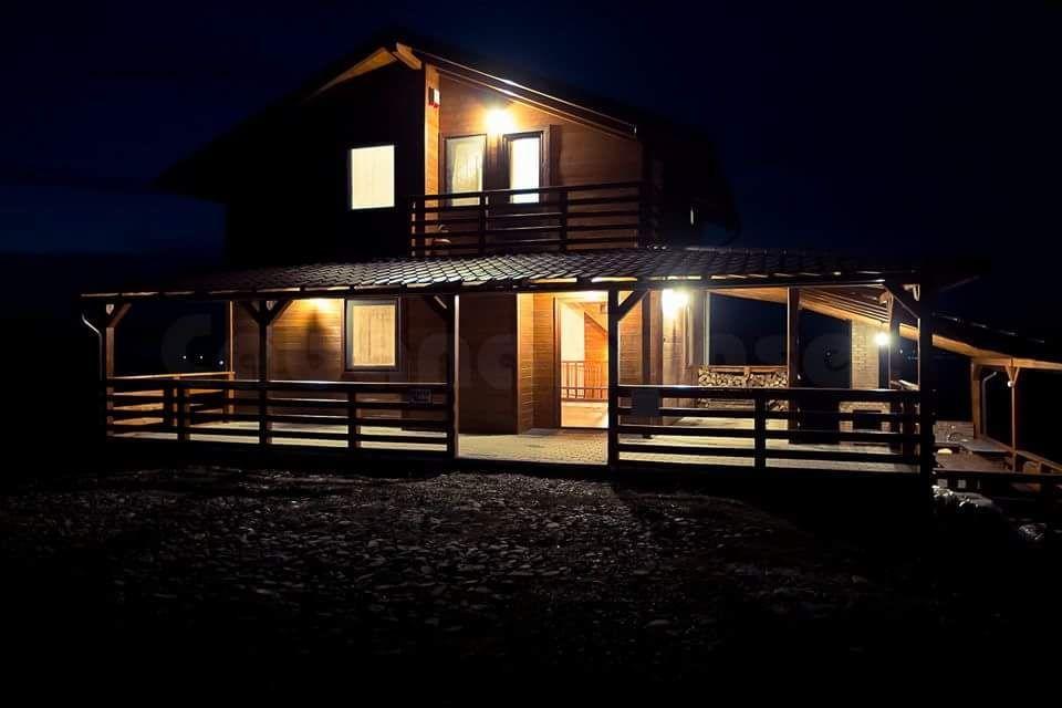 Cabana Sunset - Băile Figa, disponibila pentru Revelion Figa - imagine 5