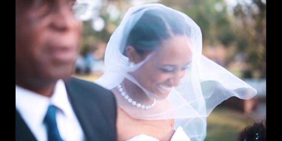 Filmagem de Casamentos proficional by FLOODY STUDIO