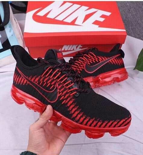 Tenis da Nike Kilamba - imagem 3