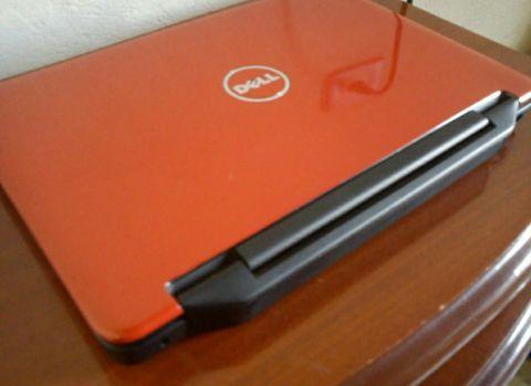 Computador Dell á venda