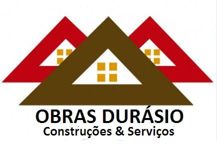 Reabilitação e Remodelação de Edifícios