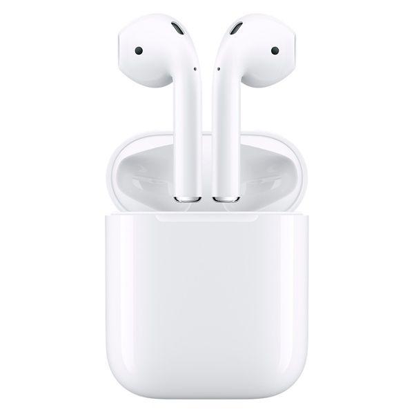 Airpods Apple наушники! Новогодняя акция!
