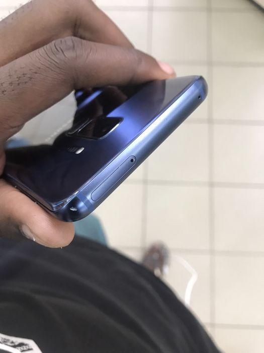 Samsung Galaxy S9 Plus 64Gb (1 mês de uso) Benfica - imagem 6