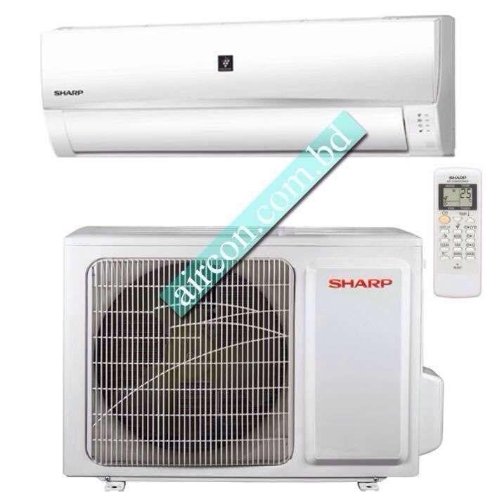 Instalação e manutenção preventiva de ar condicionado