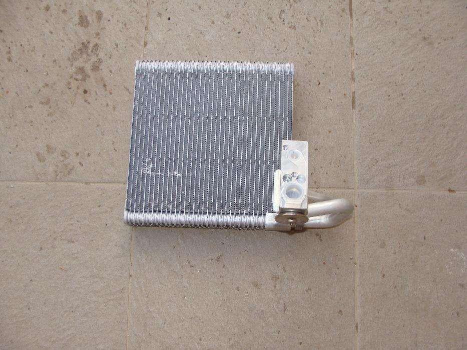 vand evaporator aer conditionat dacia logan 2 ,sandero