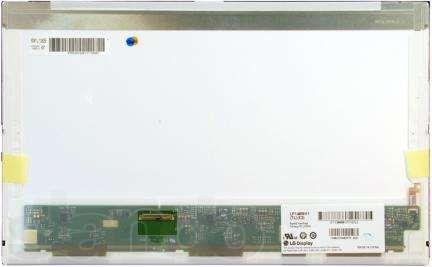 Экран (дисплей, матрица) для ноутбуков оригинальные с гарантией