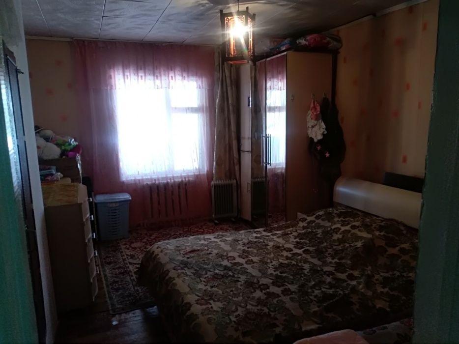 Продаётся дом п. БЕСКАЙНАР. Чистый воздух, горы, зелень