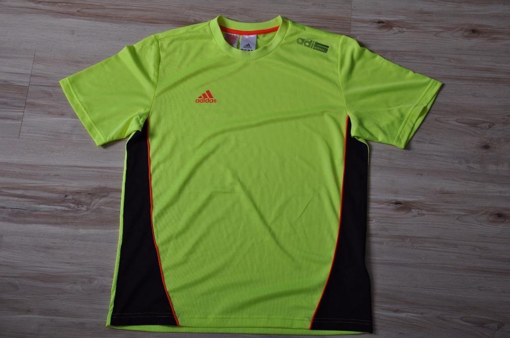 Tricou Adidas M / L