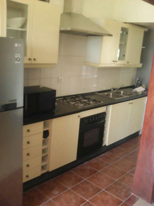 Arrenda-se: Apartamento T1 na Polana, Maputo