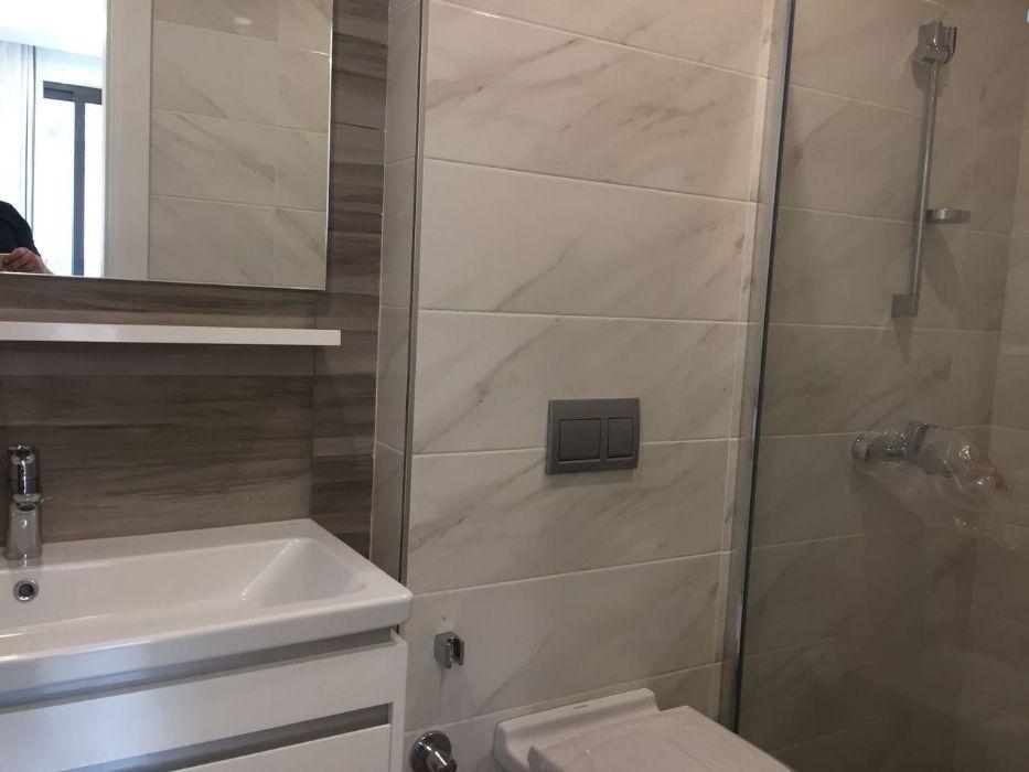 Vende-se apartamentos em prédios Novos no Cond Cera na Polana Polana - imagem 8