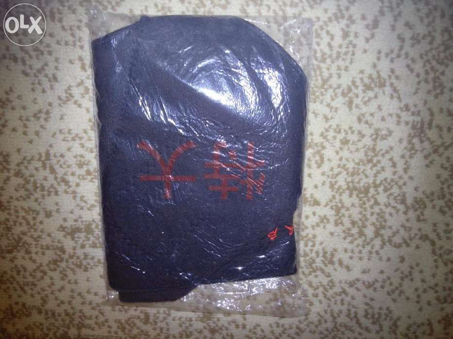 продам Турмалиновую накладку на плечо 50-52 размер