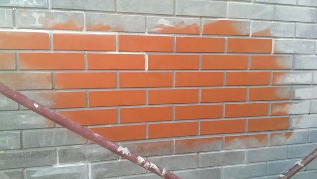 Материалы из фибробетона бетон купить в мурманске с доставкой цена