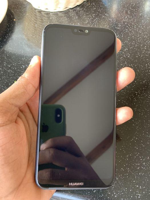 P20 Lite 64GB Clean (Dou Garantia) Bairro Central - imagem 2