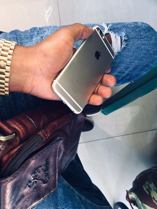 IPhone 6 normal-16GB
