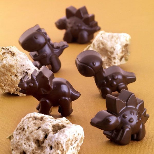 Промоция само за 7 лв!!! Шоколадово Удоволствие!